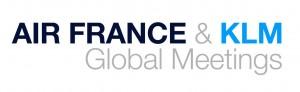 AFKL GM logo