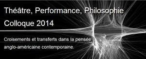TPP2014_event_fr