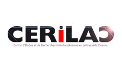 logo-CERILAC