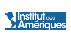 logo-Institut_des_Ameriques