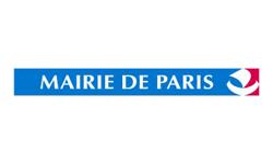 logo-Mairie_de_Paris
