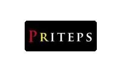 logo-PRITEPS