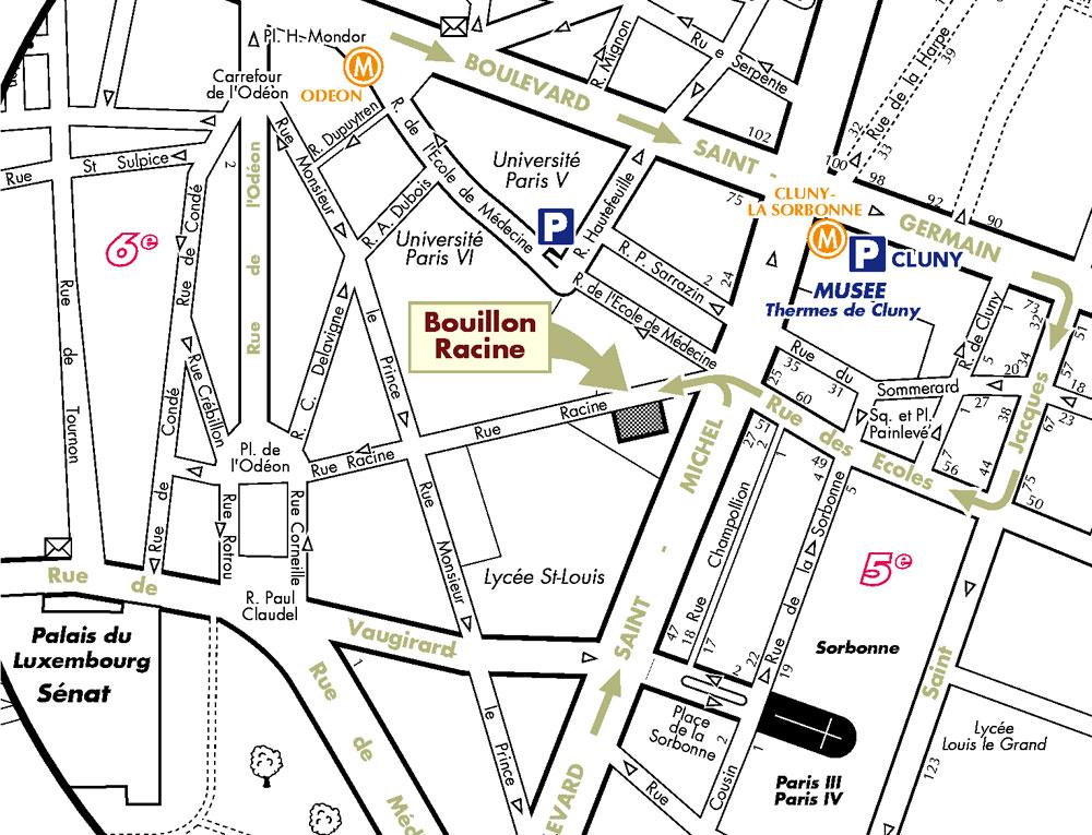 plan-Bouillon-Racine